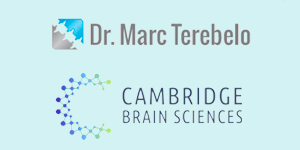 Cambridge Brain Assessment