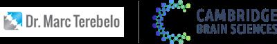 terebelo_demo_logo